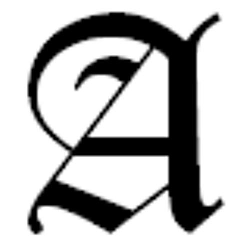 ArKaid's avatar