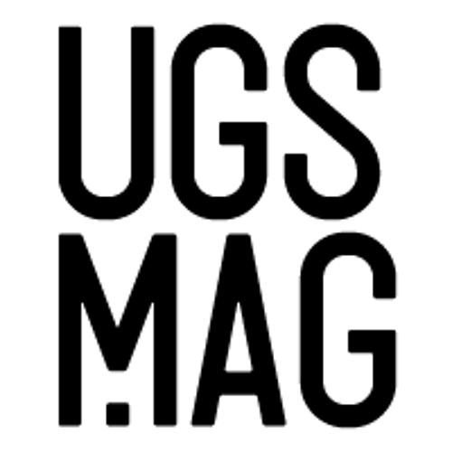 ugsmag's avatar