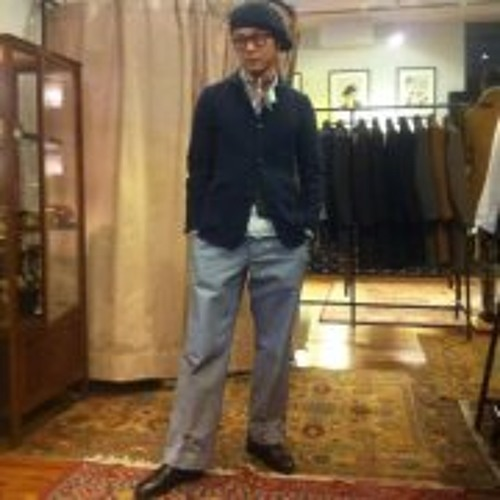 myeonghakim's avatar