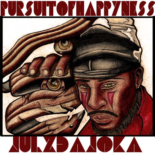 Julz Da Joka's avatar