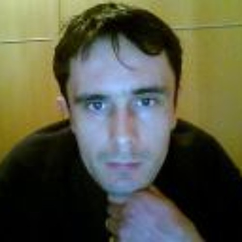 Yann Nedelec's avatar
