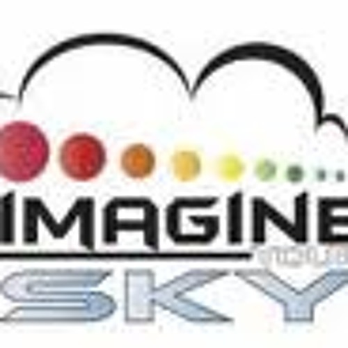 DJ Zouille_ImagineYourSky's avatar