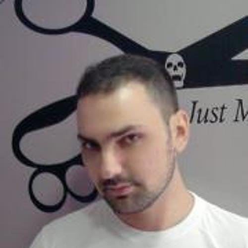 Marino Haci's avatar