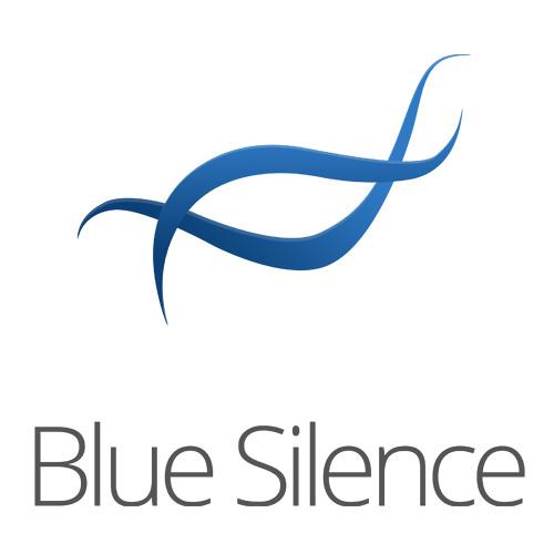 Blue Silence - Jenova (Christmas preview)