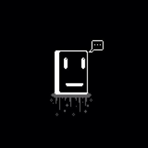 FerretBoy's avatar