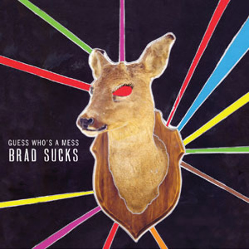 bradsucks's avatar