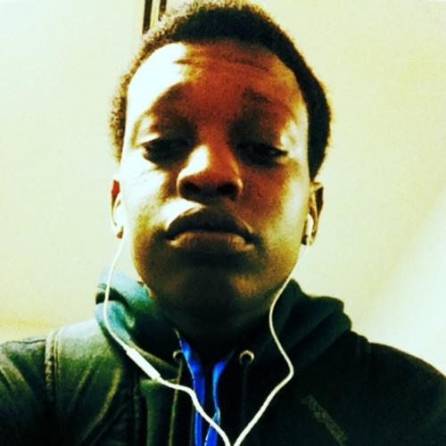 reallj3's avatar