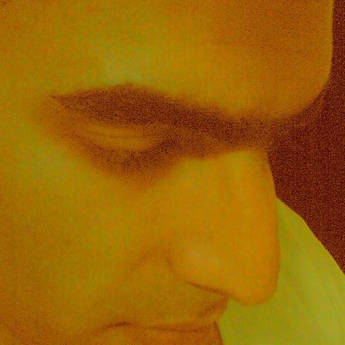 Morzza's avatar