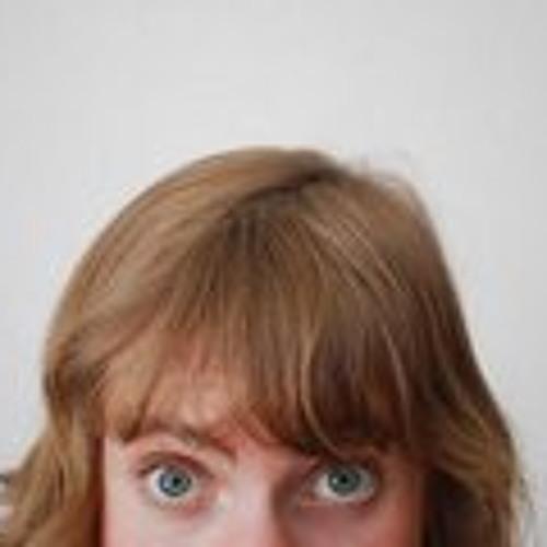 Julia Hoffmann 3's avatar