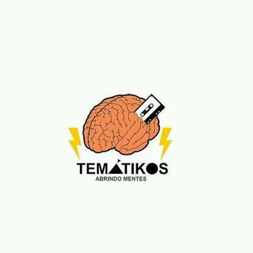 Tematikos's avatar