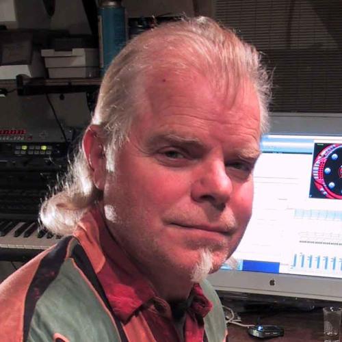 David Blonski's avatar