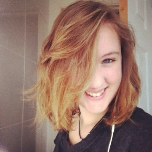 sophie_franklin's avatar