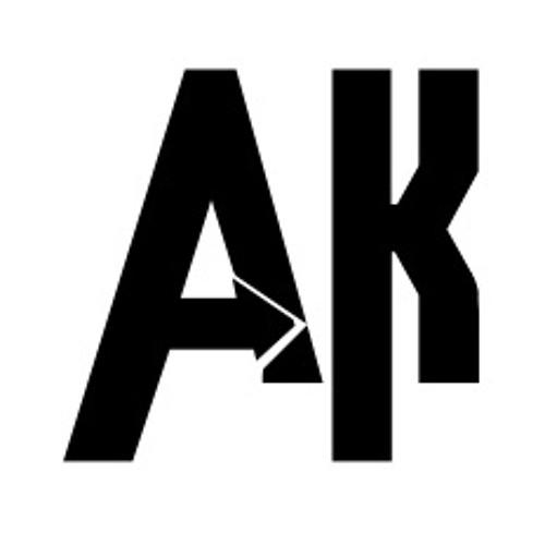 AggroKids's avatar