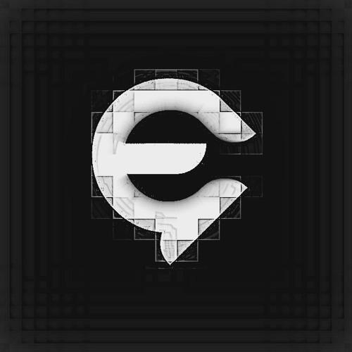 Griffen Eubanks's avatar