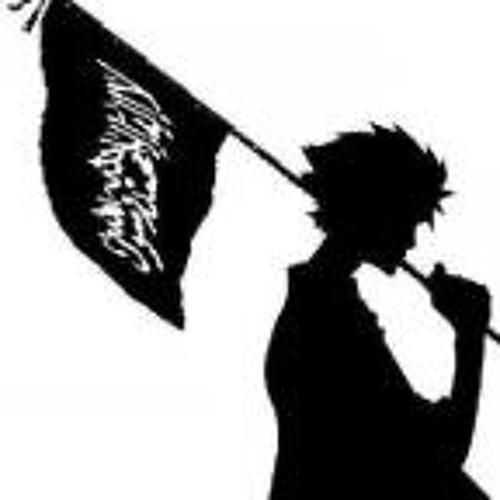Ejat Ezatemez's avatar