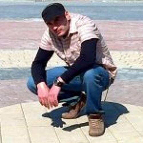Atanas Atanasov 19's avatar