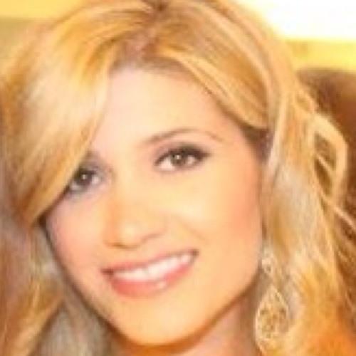 elizabethpurto's avatar
