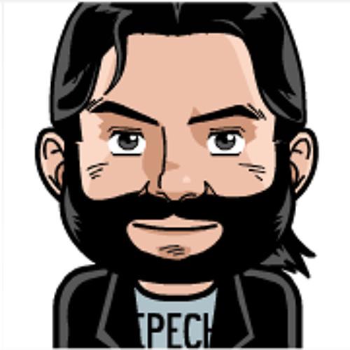 Luc Lambert 2's avatar