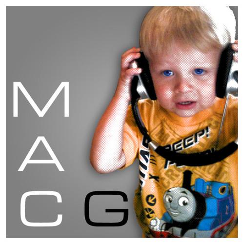 Mac G's avatar