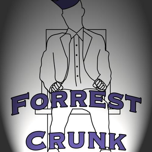 Forrest Crunk's avatar
