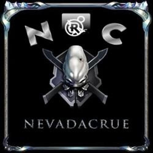 NevadaLP's avatar