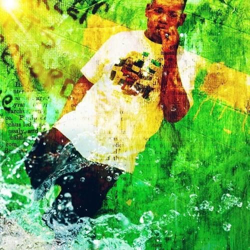 KU$H A.K.A. KING DXJVH's avatar