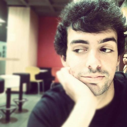 Ivo Ricardo V.'s avatar
