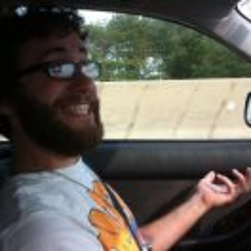Bubba McGnarls's avatar
