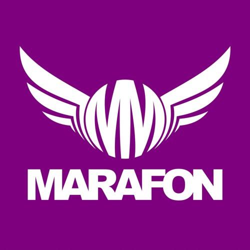 MARAFON's avatar