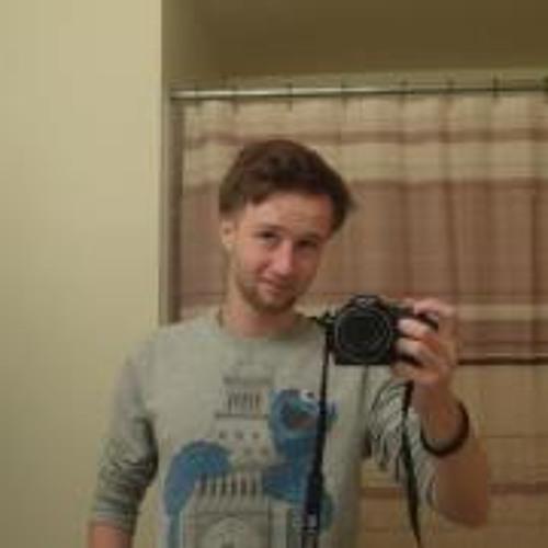 Scott Harris 26's avatar