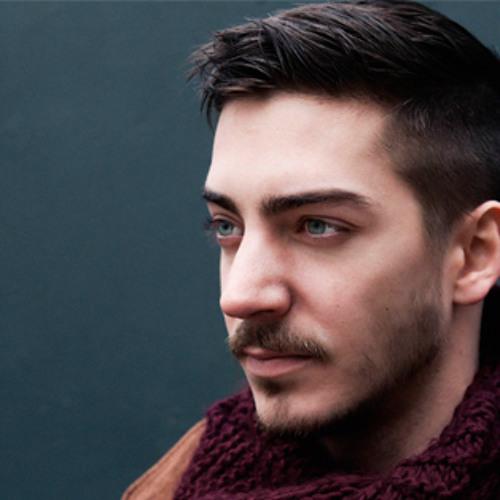 Francesco.Robustelli's avatar