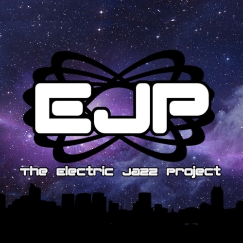 The Electric Jazz Project's avatar