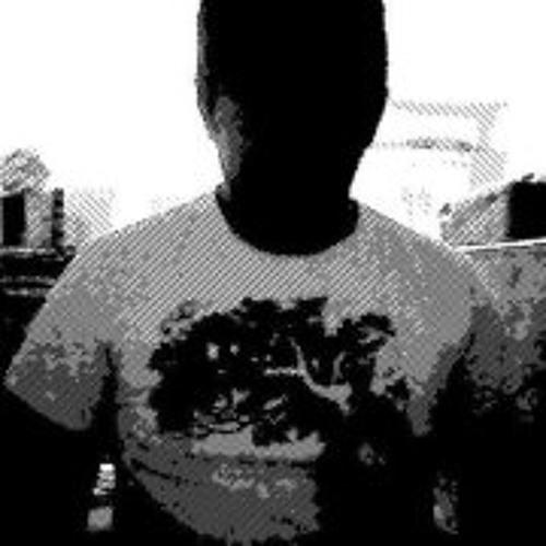 Victor Gomez 47's avatar
