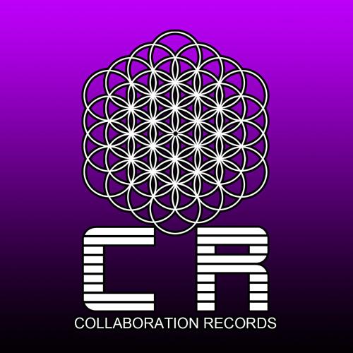 collaborationRecords's avatar