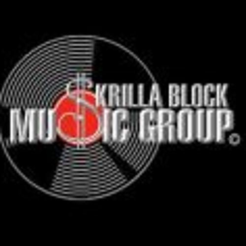 Skrillablock Music Group's avatar