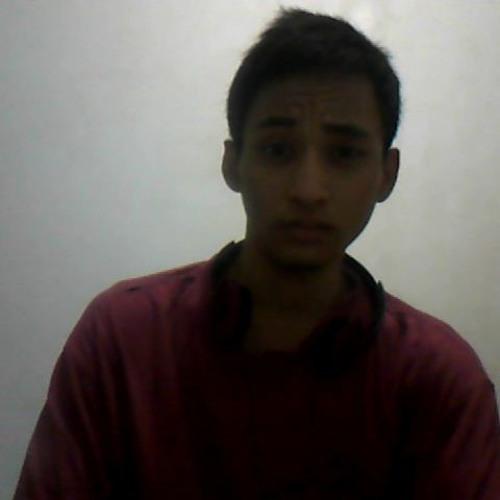 Aris Haryanto's avatar