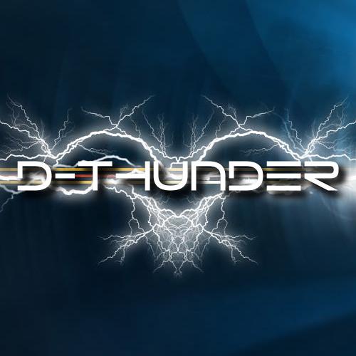 D-Thunder's avatar