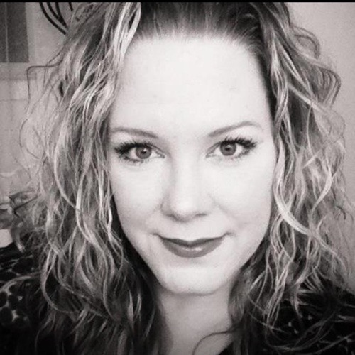 Karina Burzynski's avatar