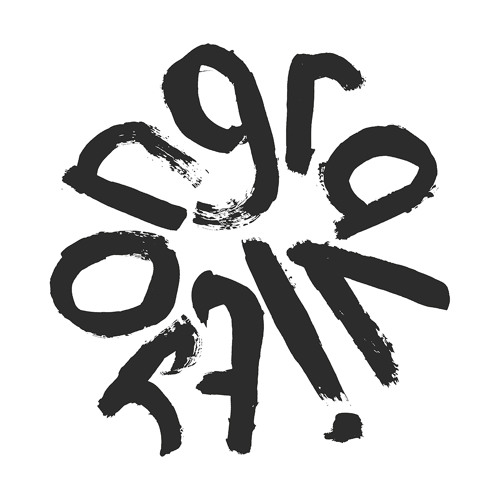 OnGravity Records's avatar