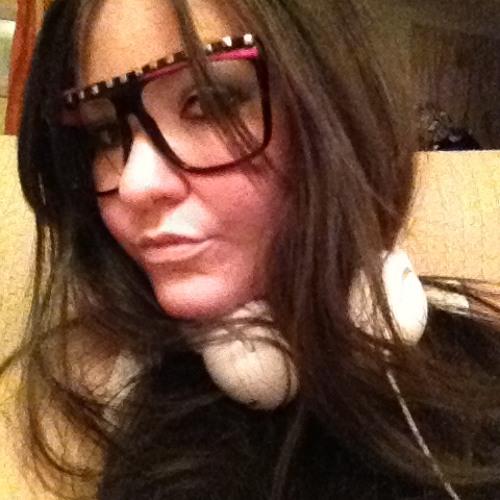 Cherrykisses96's avatar