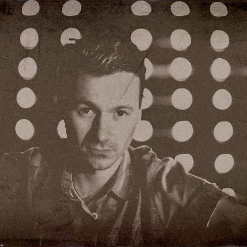 BrennanGreenChinatown's avatar