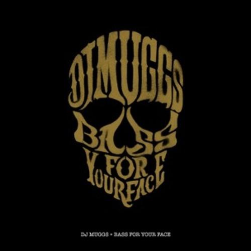 DJ MUGGS MUSIC's avatar