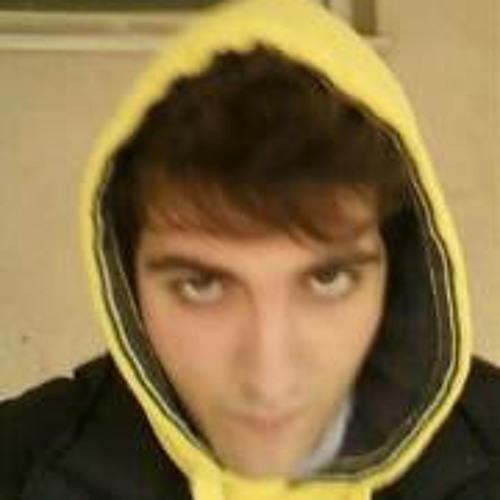 Pedro Gomes 72's avatar
