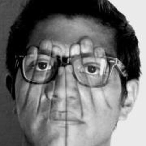 David Vicario Rios's avatar
