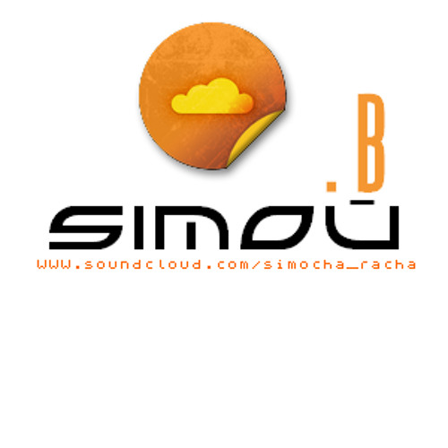 sıмόυ.в™'s avatar