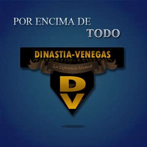 Dinastía Venegas's avatar
