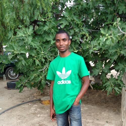 Bonaboi's avatar