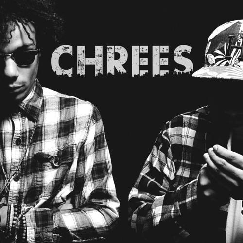 Chree$'s avatar
