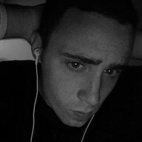 JohnnyB3P0's avatar