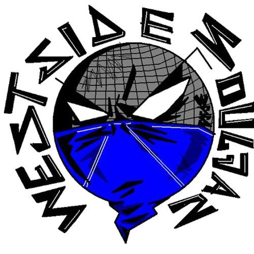 NemoFather's avatar